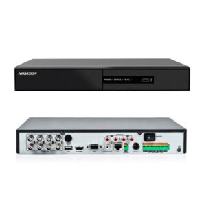 dvr-8-canales-hikvision-turbo-hd-1080p-ds-7208hghi-f1-D_NQ_NP_823318-MLA28209804137_092018-F