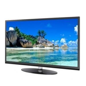 ktc-32-hd-led-tv-32l33