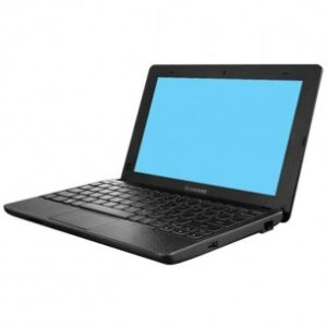 lenovo-ideapad-e10-30-mini-laptop