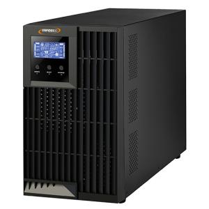 E4-LCD-Pro-3000_side
