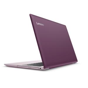 Portátil-Lenovo-IdeaPad-320-es-un-portátil-económico-1