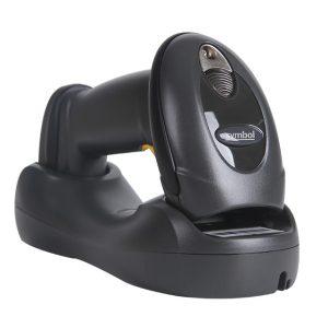 Zebra-Motorola-Symbol-LS4278-Cordless-Bluetooth-Laser-Barcode-Scanner-Includes-Cradle.jpg_640x640