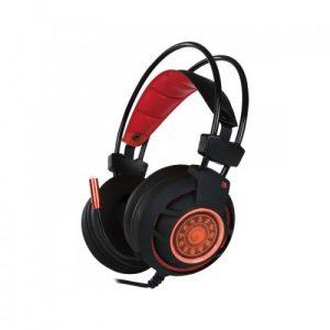 marvo-hg9012-red-audifonos-71usb-500x500