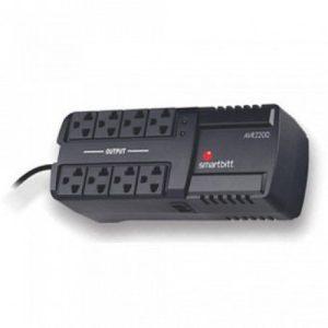 sbavr2200-1-500x500