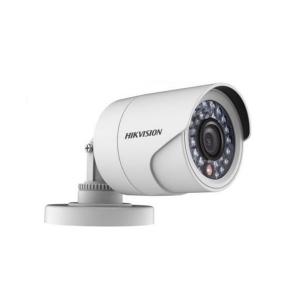 tn_hikvision-kulteri-bullet-kamera-ds-2ce16c0t-irpf28mm-484495