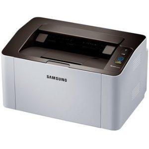 45397ac94f4dc5ef28a12e0c9508240e-product