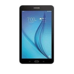 samsung-galaxy-tab-e-8-android-tablet-wi-fi-sprint-4g-android-tablet-3_1024x1024
