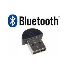 adaptador-bluetooth-agi-1109-usb-D_NQ_NP_896895-MEC26471340330_122017-F