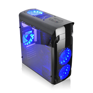 AGILER-C010-GAMERS-ATX-CASE-WITH-2-USB-2.0