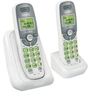 ede9320f496d610309ba5892b3f235d3-product