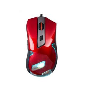 mouse-marvo-g926
