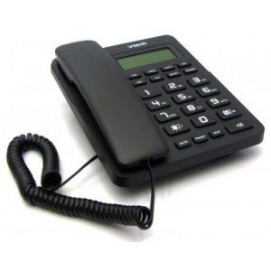 telefono-digital-vtech-vtc500b-vtech-vtc500b-altavoz-rj11-para-telefono-fijo-identificador-de-llamadas-pantalla-lcd