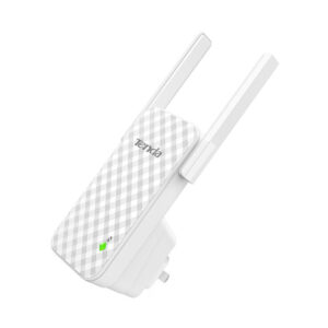 Tenda-A9-Wireless-Router-Wireless-Range-Extender-Expander-Wifi-Signal-Amplifier-Repeater-Enhance-AP-Receiving-Launch.jpg_640x640