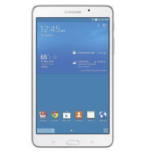 tablet-samsung-galaxy-tab-4-tablet-android-samsung-galaxy-tab-4-recien-importada-grado-a-con-todos-su-accesorios-cargador-caja-y
