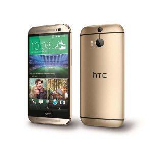 HTC-One-M8-Dual-SIM