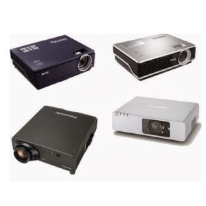 Multimedia_Projectors_500x500