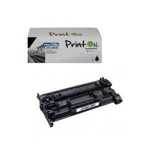 cartucho-de-toner-printon-compatible-hp-negro-26a-D_NQ_NP_645156-MLV27490905902_062018-F