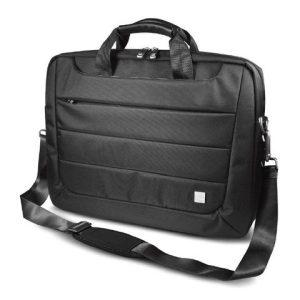 klip-xtreme-maletin-para-laptop-de-17-3-insignia-knc-510-1_large