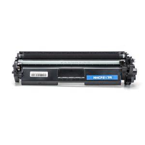 medium_plus_7d0f8-HP-17A-CF217A-NoChip-LaserJet-Pro-MFP-M130a-Compatible-HP-17A-CF217A-Black-Toner-Cartridge-No-Chip