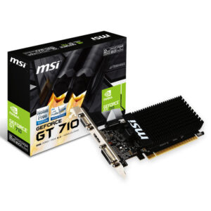 msi-geforce-gt710-2gb-ddr3-low-profile