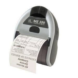 mz320