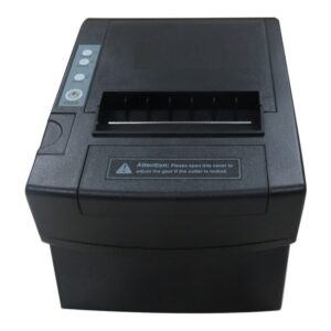 thermal-receipt-printer-80mm