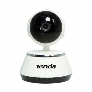TENDA C50+A-500x500