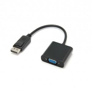 adaptador-display-port-to-svga-agiler-agi-1888-D_NQ_NP_987800-MCR26428257244_112017-F