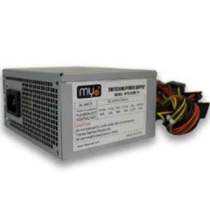 FPOMYO600W-1-330x330