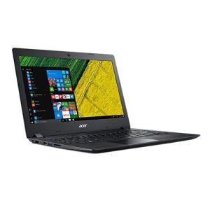 acer-notebook-aspire-a315-51-51sl-core-i5-6gb1tb-156-w10-D_NQ_NP_769766-MLA27276501907_042018-F