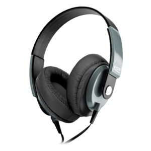 audifono-klip-xtreme-obsession-khs-550