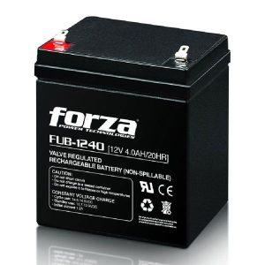 forza-bateria-portatil-fub-1240-12v-1_grande