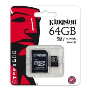 kingston-tarjeta-de-memoria-64gb-microsd-con-adaptador-clase-10-sdc10g2-64gb-1_grande