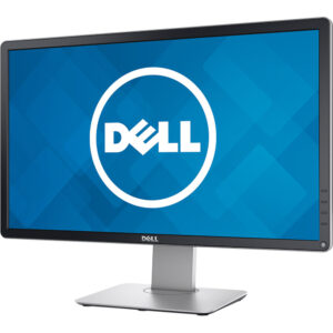 dell_469_4374_p2314h_23in_led_lcd_1009351
