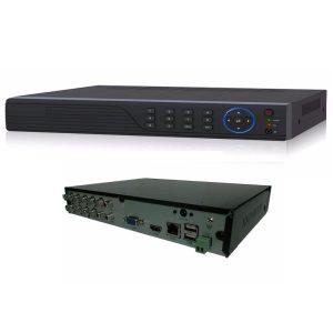 dvr-8-canales-jovision-oferta-especial-obsequio-sorpresa-D_NQ_NP_800234-MLV26103452302_092017-F