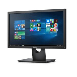Dell-E1916H-19-Inch-LED-Monitor