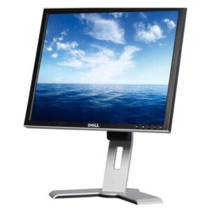 dell-lcd-monitor-153-169-99-without-code-ten-dell-19-1907fpt-lcd-monitor-use-code-ten-21829227399