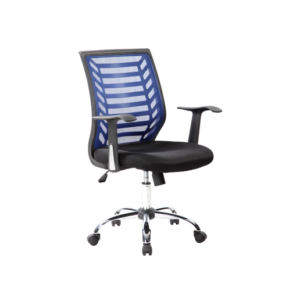 sit-manager-chair