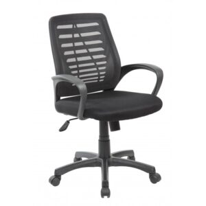 sit-staff-medium-chair