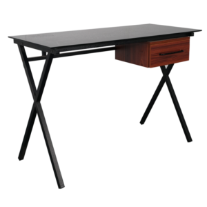 sit-tempered-glass-wdrawer-desk