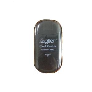 AGI-5280