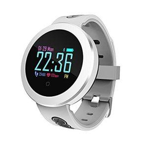 cosvii-smart-watch-waterproof-bluetooth-fitness-tracker-wi-D_NQ_NP_745664-MCO27365443233_052018-F
