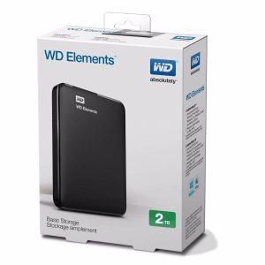disco-externo-western-digital-wd-elements-2tb-usb-30-D_NQ_NP_384911-MLA20676483891_042016-F