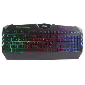 gaming-keyboard-5-series
