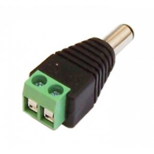male power connector-500x500