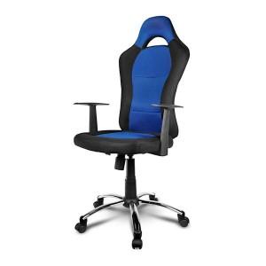 xtech-silla-de-escritorio-con-respaldo-estilo-deportivo-drakon-1_grande-300x300 (1)