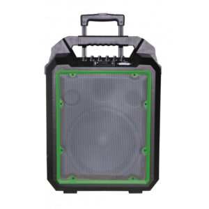 10-full-freq-active-speaker-1