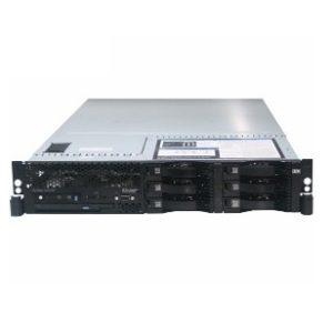 D_NP_800823-MLV29060869045_122018-Q