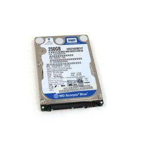 Genuine-WD-Blue-250GB-Hard-Drive-HDD-2.5-5400-RPM-WD2500BEVT-924x784