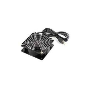 Nexxt-Cooling-Fan-11